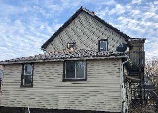 Casa en ejecución hipotecaria in Pontiac, MI, 48342,  BEACH ST ID: F4460780