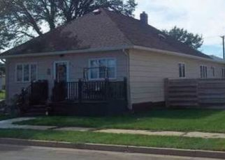 Foreclosure Home in Morton county, ND ID: F4460783