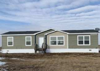 Foreclosure Home in Williams county, ND ID: F4460785