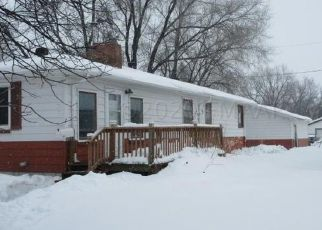 Foreclosure Home in Wahpeton, ND, 58075,  3RD ST S ID: F4460792