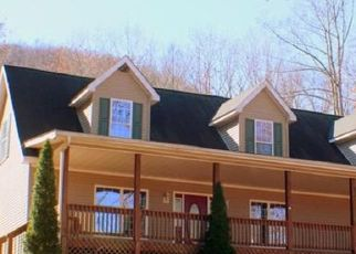 Foreclosure Home in Buncombe county, NC ID: F4460799
