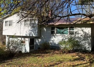 Foreclosure Home in Ulster county, NY ID: F4460812