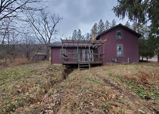Foreclosure Home in Ontario county, NY ID: F4460816