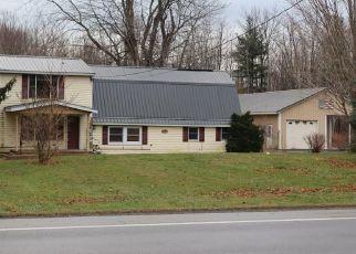 Casa en ejecución hipotecaria in Adams Center, NY, 13606,  US ROUTE 11 ID: F4460823