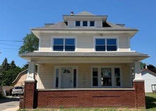 Casa en ejecución hipotecaria in Newfane, NY, 14108,  WEST AVE ID: F4460825