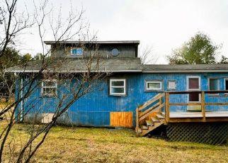 Casa en ejecución hipotecaria in Catskill, NY, 12414,  ANNAS LN ID: F4460829