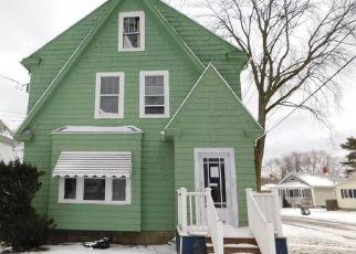 Casa en ejecución hipotecaria in North Tonawanda, NY, 14120,  PAYNE AVE ID: F4460832
