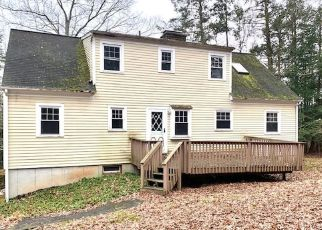 Foreclosure Home in Southbury, CT, 06488,  STILES RD ID: F4460861