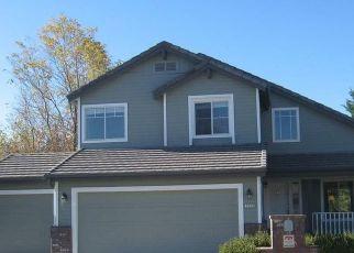 Casa en ejecución hipotecaria in Sparks, NV, 89436,  VISTA TERRACE LN ID: F4460875