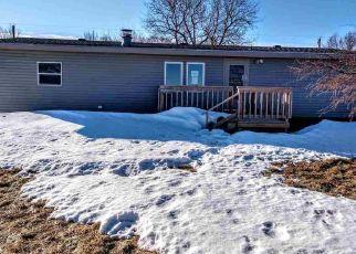 Foreclosure Home in Dawson county, NE ID: F4460881