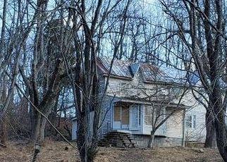 Casa en ejecución hipotecaria in Boyds, MD, 20841,  SLIDELL RD ID: F4460898