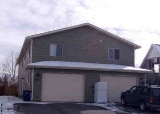 Foreclosure Home in Gallatin county, MT ID: F4460914