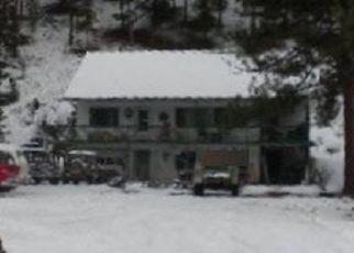 Casa en ejecución hipotecaria in Missoula Condado, MT ID: F4460915