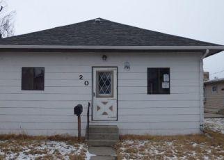 Casa en ejecución hipotecaria in Hardin, MT, 59034,  N CRAWFORD AVE ID: F4460922