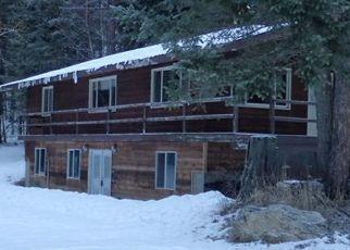 Casa en ejecución hipotecaria in Flathead Condado, MT ID: F4460924