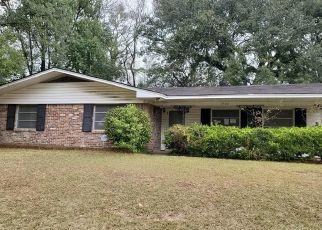 Foreclosure Home in Mobile, AL, 36606,  SALVIA CT ID: F4460938