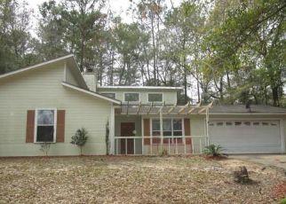 Foreclosure Home in Daphne, AL, 36526,  BUENA VISTA DR ID: F4460940