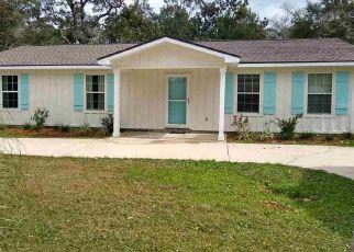 Foreclosure Home in Orange Beach, AL, 36561,  SHERRI LN ID: F4460941
