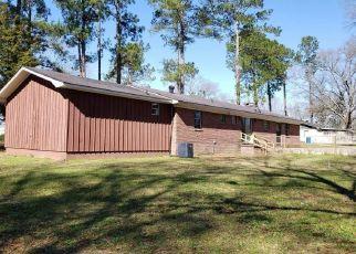Foreclosure Home in Atmore, AL, 36502,  MARTINVILLE LOOP ID: F4460949