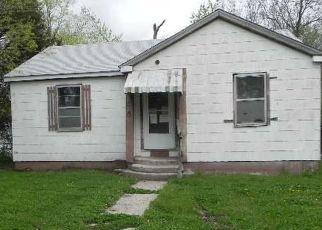 Casa en ejecución hipotecaria in Mexico, MO, 65265,  ROCK SPRINGS DR ID: F4460972