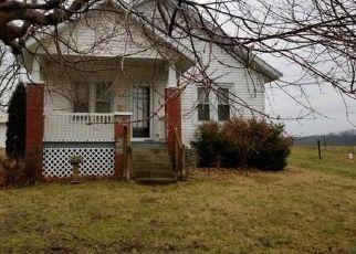 Casa en ejecución hipotecaria in Cape Girardeau Condado, MO ID: F4460985