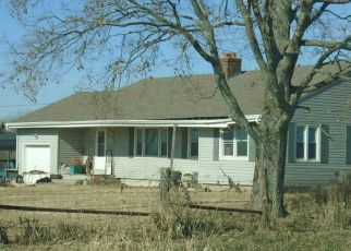 Foreclosure Home in Bates county, MO ID: F4461004