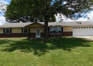 Foreclosure Home in Randolph county, MO ID: F4461007