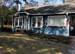 Foreclosure Home in Tylertown, MS, 39667,  MAGNOLIA AVE ID: F4461033