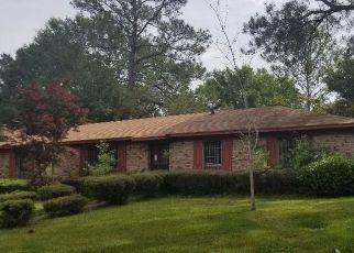 Foreclosure Home in Jackson, MS, 39213,  VAN BUREN RD ID: F4461041