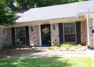Foreclosure Home in Clinton, MS, 39056,  CLIFFDALE DR ID: F4461047