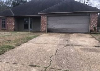 Foreclosure Home in Byram, MS, 39272,  WINCHESTER ST ID: F4461050