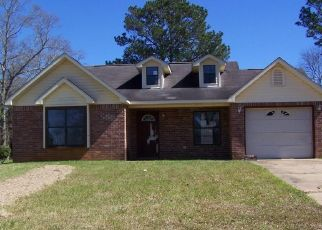 Foreclosure Home in Mccomb, MS, 39648,  S LOCUST ST ID: F4461059