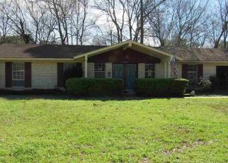 Foreclosure Home in Jackson, MS, 39211,  N CANTON CLUB CIR ID: F4461060