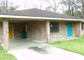 Foreclosure Home in Picayune, MS, 39466,  CHESTNUT DR ID: F4461068