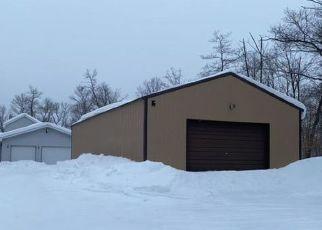 Casa en ejecución hipotecaria in Cass Condado, MN ID: F4461076