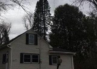 Casa en ejecución hipotecaria in Hinckley, MN, 55037,  1ST ST SW ID: F4461078