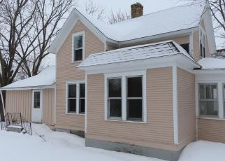 Foreclosure Home in Saint Cloud, MN, 56301,  15TH AVE S ID: F4461080