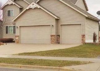 Casa en ejecución hipotecaria in Sartell, MN, 56377,  3RD ST N ID: F4461088