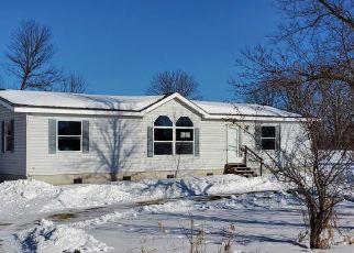 Casa en ejecución hipotecaria in Pine City, MN, 55063,  LIBERTY RD SE ID: F4461091