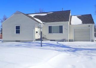 Casa en ejecución hipotecaria in Martin Condado, MN ID: F4461102