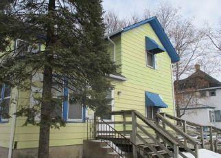 Casa en ejecución hipotecaria in Minneapolis, MN, 55411,  14TH AVE N ID: F4461103