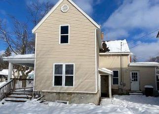 Casa en ejecución hipotecaria in Cadillac, MI, 49601,  E PINE ST ID: F4461107