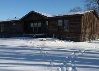 Casa en ejecución hipotecaria in Clare Condado, MI ID: F4461108