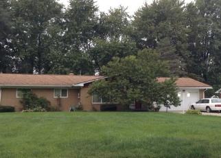 Casa en ejecución hipotecaria in Saginaw, MI, 48601,  AMELIA DR ID: F4461110