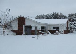 Casa en ejecución hipotecaria in Mecosta Condado, MI ID: F4461119