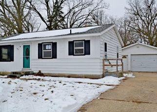 Casa en ejecución hipotecaria in Wyoming, MI, 49509,  MILAN AVE SW ID: F4461152