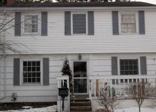 Casa en ejecución hipotecaria in Saginaw, MI, 48602,  THURMAN ST ID: F4461162