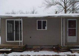 Casa en ejecución hipotecaria in Hale, MI, 48739,  HILLSDALE DR ID: F4461169