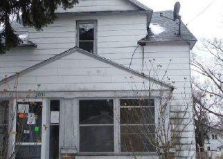 Casa en ejecución hipotecaria in Wyoming, MI, 49509,  GALEWOOD AVE SW ID: F4461182