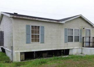 Foreclosure Home in Terrebonne county, LA ID: F4461235
